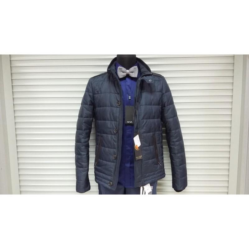 Куртка осень-зима ENRICO GUIDO AN4073  - фото 1